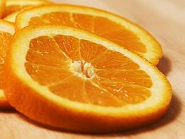 What´s affecting your vitamin c absorption