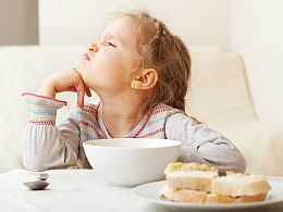 tips for picky eaters