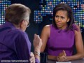 08michelle.obama+on+larry+king+live