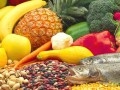 fruits_veggies_fish_and_nuts