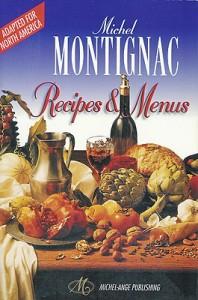montignac-diet