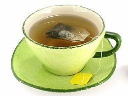 9-health-benefits-of-drinking-tea