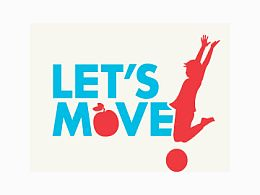 "Solving childhood obesity with the ""Let's Move!"" Campaign?"