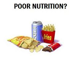 the-effects-of-poor-nutritioni-on-your-health