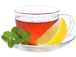 benefits-of-peppermint-tea-1