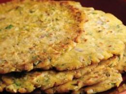 indian-food-corn-flatbread