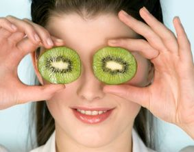 kiwi-fruit-2