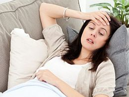 how-to-get-rid-of-nausea