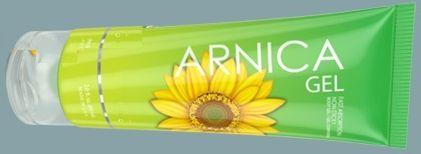 arnica-for-hickeys