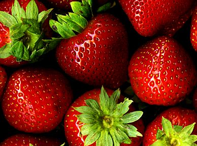 can-you-be-allergic-to-strawberries
