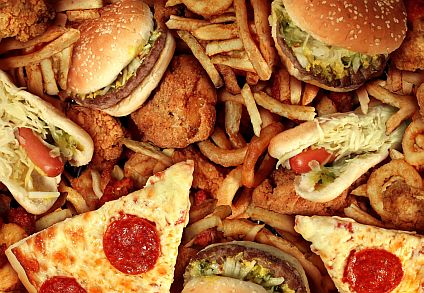 does-fast-food-cause-obesity
