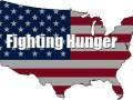 fighting-hunger