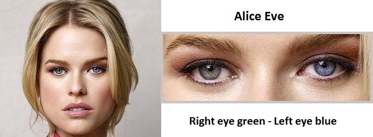 alice-eve-complete-heterochromia-3