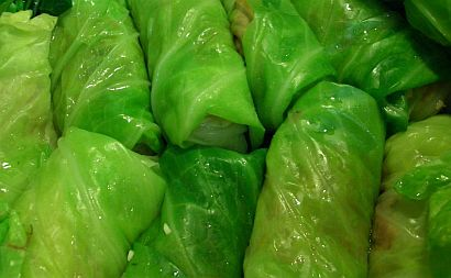 tasty-cabbage-rolls