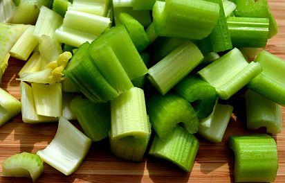 celery-in-chops