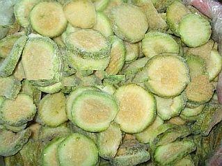 freezing-zucchini-2