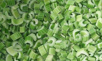 frozen-celery