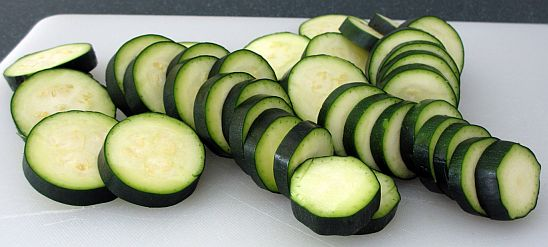how-to-freeze-zucchini