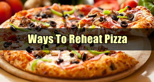 how-to-reheat-pizza