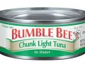 bumble-bee-tuna-recall-march-2016