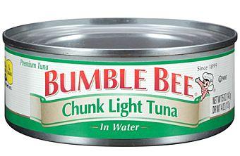 bumble-bee-tuna-recall-march-2016