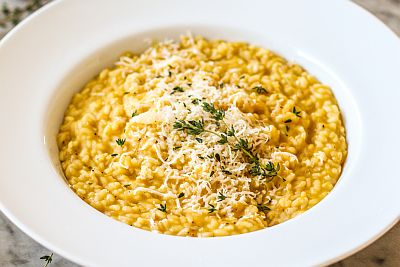 can-you-freeze-risotto