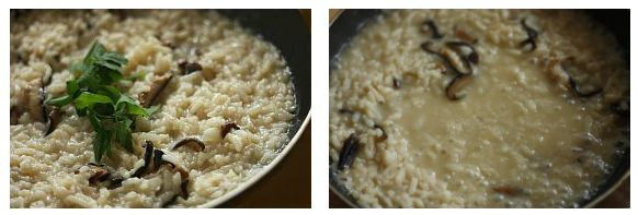 reheating-frozen-risotto